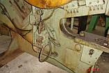 Прес-ножиці комбіновані НВ5222Б, фото 7