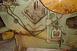 Прес-ножиці комбіновані НВ5222Б, фото 6