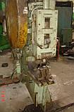 Прес-ножиці комбіновані НВ5222Б, фото 2