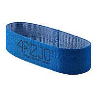 Резинка для фитнеса и спорта тканевая 4FIZJO Flex Band 11-15 кг 4FJ0129 для дома и спортзала