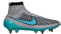 Бутсы футбольные   Nike Magista Obra SG Pro 641325-040