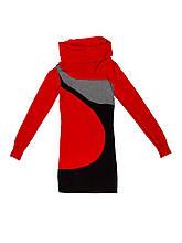 Платье Marions 170см Красный 803, КОД: 1581714