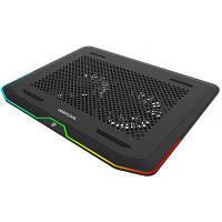 Підставка для ноутбука Deepcool N80 RGB