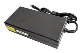 Блок питания для ноутбука Asus 180W 19V 9.5A 5.5 x 2.5mm ADP-180FB OEM