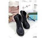 Ботинки демисезонные Astra, фото 4