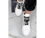 Ботинки Loreta, фото 6