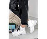 Ботинки Loreta, фото 7