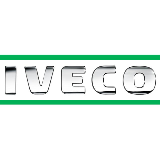 Тюнинг Iveco