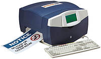 Промышленный принтер этикеток BRADY Power Mark (English) - СУПЕРКОМПЛЕКТ!