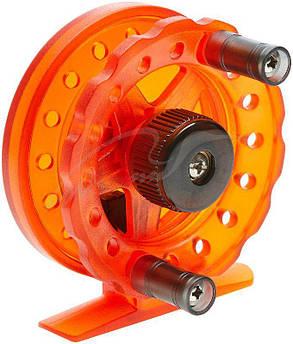 Катушка Select ICE-1 диаметр 65mm