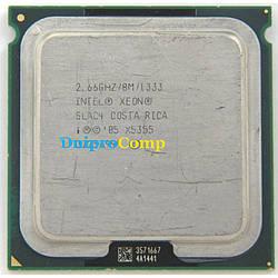 Intel XEON X5355 2.66 GHz/8M/1333MHz