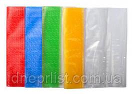 Обложки для тетрадей ПВХ 100 мкм