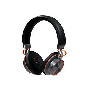 Наушники Bluetooth Remax RB-195HB Black (332501), фото 2