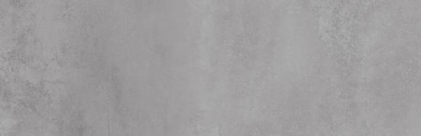 Плитка Opoczno / PS902 Grey  29x89