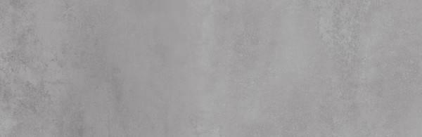 Плитка Opoczno / PS902 Grey  29x89, фото 2