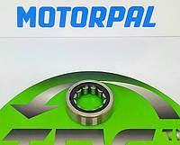 Подшипник ТНВД 31096877 ( 4M со стороны плиты увеличенный внутренний ) Motorpal
