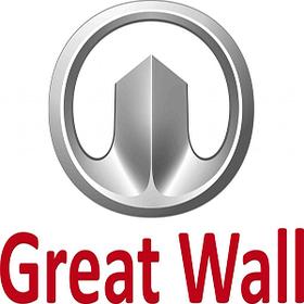 Защита двигателя GREAT WALL