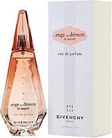 Женские духи Givenchy Ange Ou Demon Le Secret 100 ml(духи Ангелы и Демоны Ле Сикрет)