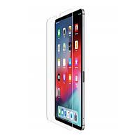 Защитное стекло Belkin TemperedGlass for Apple iPad Pro 11 (2018) (F8W934ZZ)
