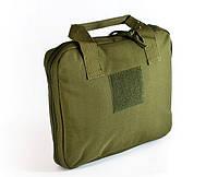 Универсальная сумка PK120-Green
