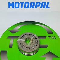 Подшипник кулачкового вала ТНВД 31099366 ( 31097638 )  522705MY (SLB 45-3 CSN 23 10) Motorpal