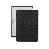 Чехол Moshi VersaCover Origami Case для iPad 7 10.2 2019 Metro Black (99MO056081)