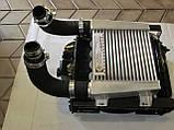 Набор для установки интеркулера на МТЗ-80-82 (в сборе), фото 2