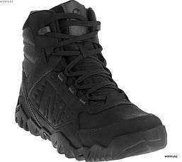 Ботинки Merrell annex 6 Waterproof  original, фото 2
