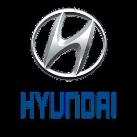 Защита двигателя HYUNDAI