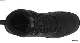 Ботинки Merrell annex 6 Waterproof  original, фото 3