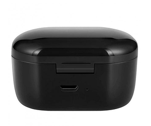 Бездротові навушники Bluetooth A6 TWS (iuhg826), фото 2