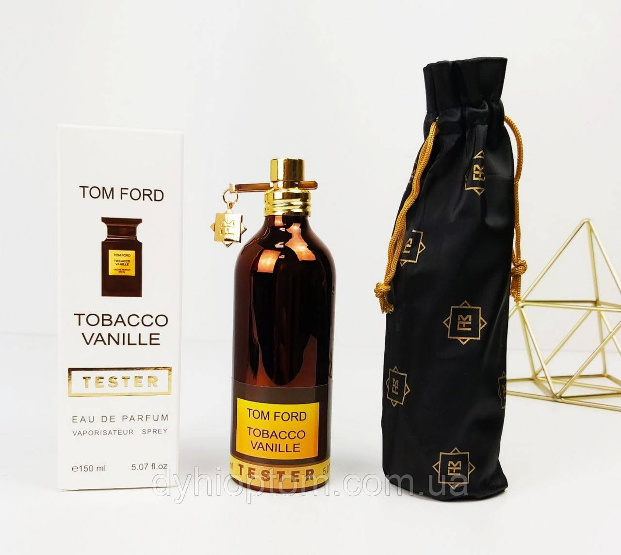 Парфумована вода Tom Ford Tobacco Vanille 150мл
