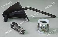 Ремкомплект для клапана скидання повітря