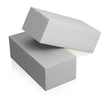 Кирпич силикатный полуторный ХСМ. Продажа от 1-ой штуки.