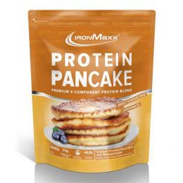 IronMaxx Protein Pancake 300 грамм