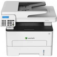 Багатофункціональний пристрій LEXMARK MB2236adw (18M0410)