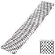 Сітка для рамки нерж (З-05055)