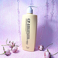 Кондиционер для волос с протеинами Esthetic House CP-1 BC Intense Nourishing Conditioner, 500 мл