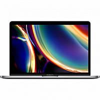 Ноутбук Apple MacBook Pro 13 Space Grey 2020 (Z0Y6000Y5) НОВИНКА