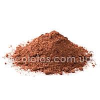 Какао порошок светлый натуральный 150 г