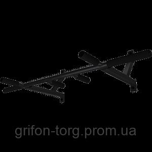 Турнік настінний С-1033
