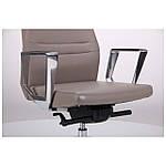 Кресло Larry LB Light Grey (Лари), светло-серый, фото 4