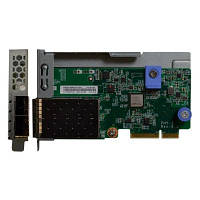 Мережева карта Lenovo ThinkSystem 10Gb 2-port SFP+ LOM (7ZT7A00546)