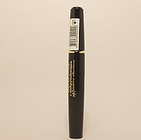 Тушь для ресниц Gold Relouis с подкручивающим эффектом объемная