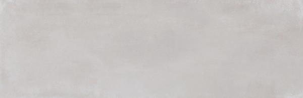 Плитка Opoczno / PS903 Grey  29x89