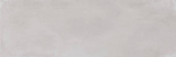 Плитка Opoczno / PS903 Grey  29x89, фото 2