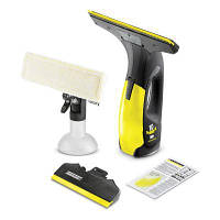 Пилосос Karcher WV 2 Premium 10 YearsEdit (1.633-425.0)