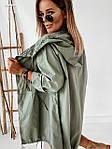 """Куртка жіноча """"Кейт"""" від Стильномодно, фото 5"""