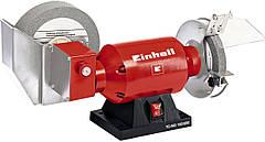 Станок заточной Einhell - TC-WD 150/200 Classic