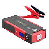 Пуско-зарядний пристрій OBDIICAT D9, фото 4
